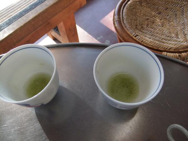 20111116yunomi.jpg