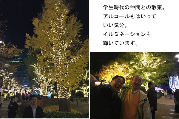 irumineshonsansaku.jpg