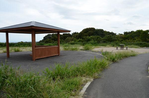 kouenashi.jpg