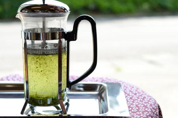 teapresso600.jpg